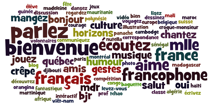 frenchwordle.png